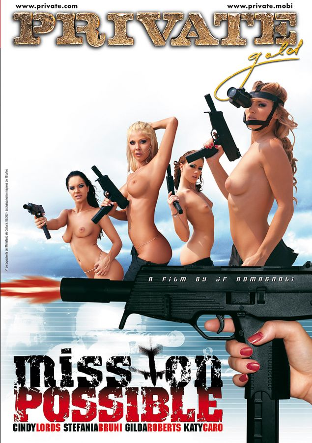 PRIVATE - Mission Possible 01 - 1970106892