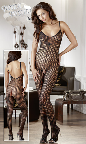 SOFTLINE COLLECTION Bodystocking - 231371