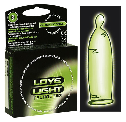 Love Light 3ks