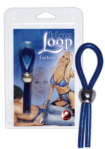 You2Toys Cockring Loop