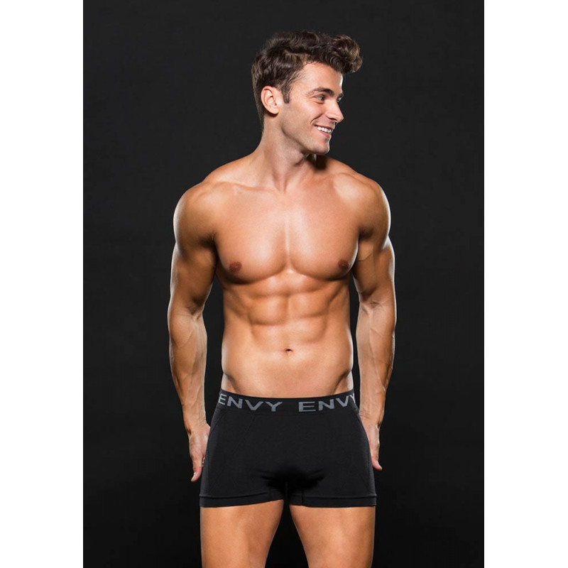 Envy Menswear Seamless Logo Trunk