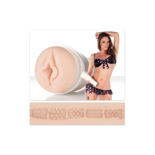 Fleshlight Girls® Tori Black Torrid