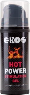Eros Hot Power 30 ml