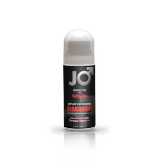 Jo PHR Deodorant for Man