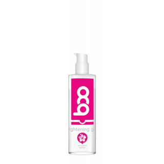 BOO TIGHTENING GEL WOMEN 50ML